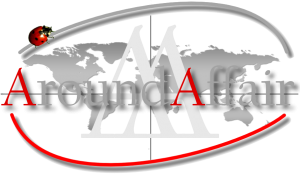 logo-aa-new-map-cocci